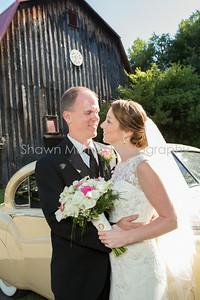 0014_Romance-Lauren-Brad-Wedding-070514