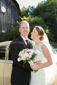 0013_Romance-Lauren-Brad-Wedding-070514
