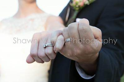 0040_Romance-Lauren-Brad-Wedding-070514
