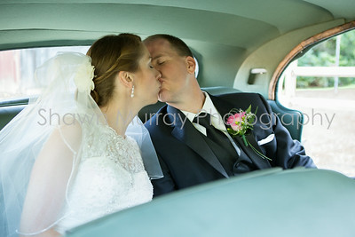 0029_Romance-Lauren-Brad-Wedding-070514