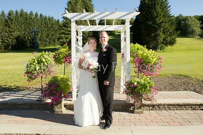 0030_Romance-Lauren-Brad-Wedding-070514