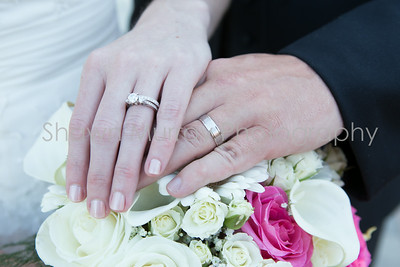 0034_Romance-Lauren-Brad-Wedding-070514