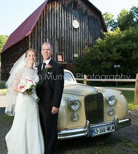 0001_Romance-Lauren-Brad-Wedding-070514