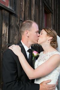 0016_Romance-Lauren-Brad-Wedding-070514