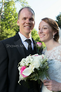 0018_Romance-Lauren-Brad-Wedding-070514