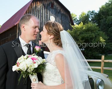 0006_Romance-Lauren-Brad-Wedding-070514