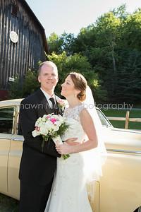 0012_Romance-Lauren-Brad-Wedding-070514
