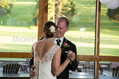 0046_Romance-Lauren-Brad-Wedding-070514