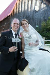 0027_Romance-Lauren-Brad-Wedding-070514