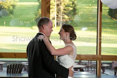 0043_Romance-Lauren-Brad-Wedding-070514