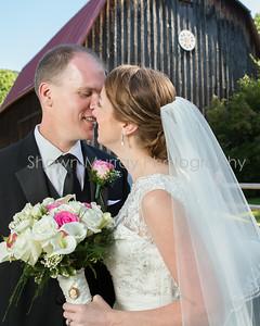 0008_Romance-Lauren-Brad-Wedding-070514