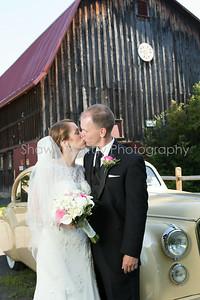 0002_Romance-Lauren-Brad-Wedding-070514