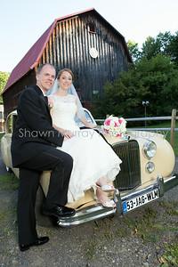0023_Romance-Lauren-Brad-Wedding-070514
