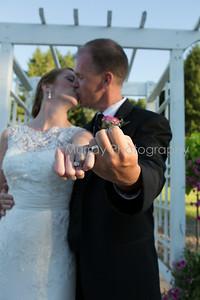 0039_Romance-Lauren-Brad-Wedding-070514