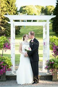 0033_Romance-Lauren-Brad-Wedding-070514