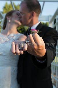 0037_Romance-Lauren-Brad-Wedding-070514