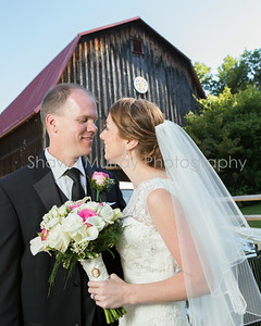 0007_Romance-Lauren-Brad-Wedding-070514