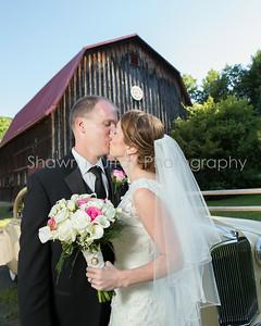 0009_Romance-Lauren-Brad-Wedding-070514
