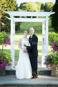 0032_Romance-Lauren-Brad-Wedding-070514