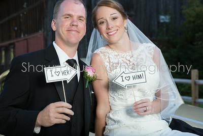 0026_Romance-Lauren-Brad-Wedding-070514