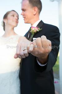 0041_Romance-Lauren-Brad-Wedding-070514