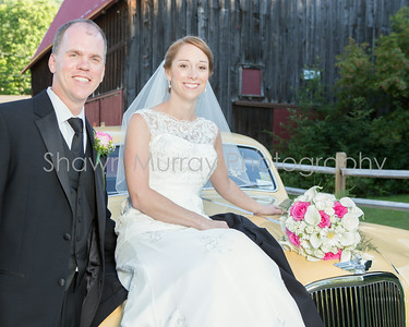 0019_Romance-Lauren-Brad-Wedding-070514