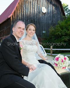 0022_Romance-Lauren-Brad-Wedding-070514