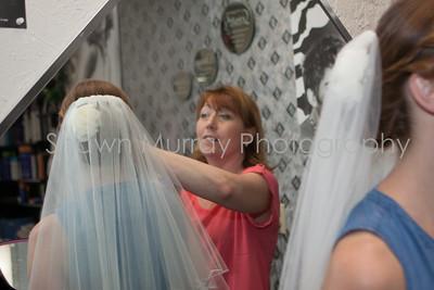 0038_Storybook-Lauren-Brad-Wedding-070514