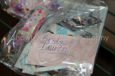 0014_Storybook-Lauren-Brad-Wedding-070514