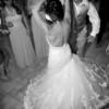 20130623_LaurenBrad_Wedding_3260 - Version 2