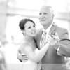 20130623_LaurenBrad_Wedding_2716 - Version 2