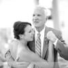 20130623_LaurenBrad_Wedding_2744 - Version 2