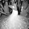 20130623_LaurenBrad_Wedding_3254 - Version 2