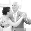 20130623_LaurenBrad_Wedding_2719 - Version 2