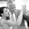 20130623_LaurenBrad_Wedding_2764 - Version 2