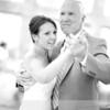 20130623_LaurenBrad_Wedding_2714 - Version 2