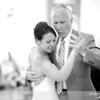 20130623_LaurenBrad_Wedding_2801 - Version 2