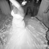 20130623_LaurenBrad_Wedding_3257 - Version 2