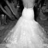 20130623_LaurenBrad_Wedding_3247 - Version 2