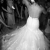 20130623_LaurenBrad_Wedding_3249 - Version 2