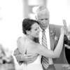 20130623_LaurenBrad_Wedding_2800 - Version 2