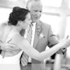 20130623_LaurenBrad_Wedding_2712 - Version 2