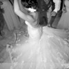 20130623_LaurenBrad_Wedding_3258 - Version 2