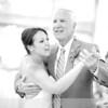 20130623_LaurenBrad_Wedding_2717 - Version 2