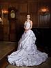 bridal7retouched