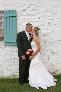 Lauren   Chad Wedding-477