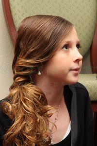 Lauren   Chad Wedding-009