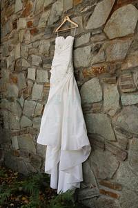 Lauren   Chad Wedding-309