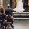 05-Ceremony-LDD-0768