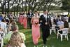 Ceremony104